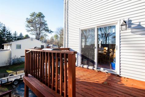 33 Veterans Terrace Somersworth NH 03878