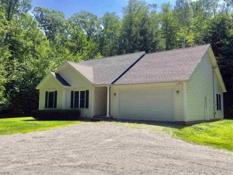 131 Perry Pasture Road Dublin NH 03444
