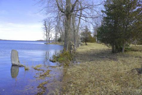 Lot 6 Passage View Lane Grand Isle VT 05458
