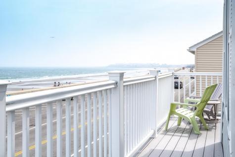 799 Ocean Boulevard Hampton NH 03842