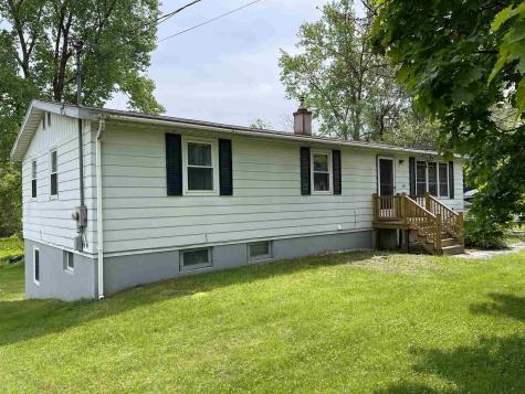 497 Elm Street Montpelier VT 05602