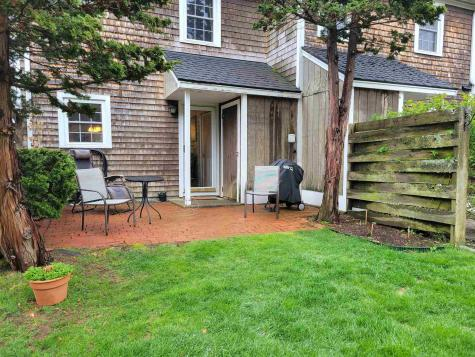 1275 Maplewood Avenue Portsmouth NH 03801
