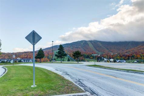 135 East Mountain Road Killington VT 05751