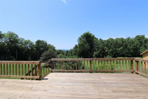169 Smith Road Cabot VT 05647