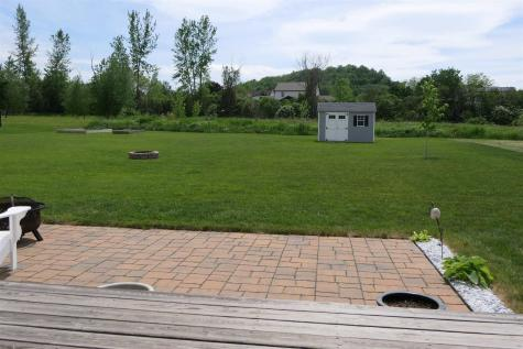 254 Harbor View Drive St. Albans Town VT 05478