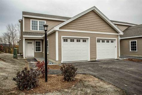 602 Southfield Lane Peterborough NH 03458