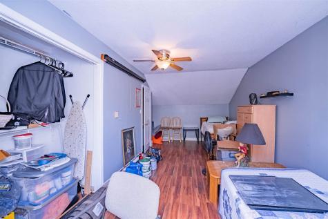 209 Pearl Street Essex VT 05452