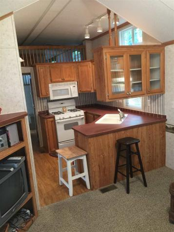 212 High Country Way Holderness NH 03245