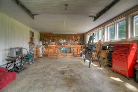 4 Taplin Road Barre Town VT 05641