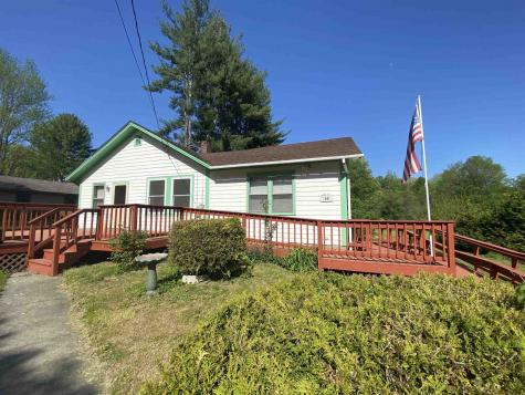 88 Meetinghouse Road Hinsdale NH 03451