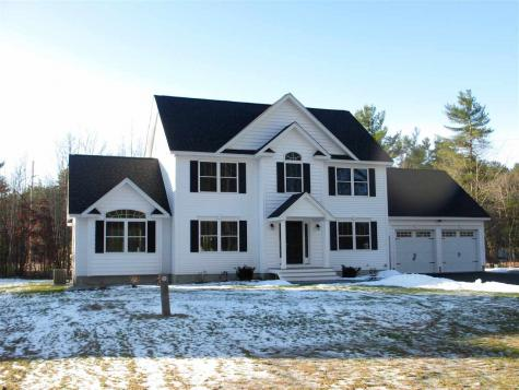 62 HOIT Road Concord NH 03301