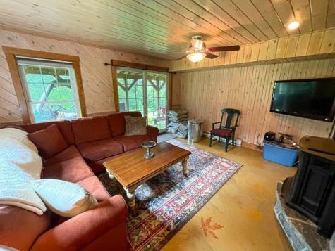 114 Evergreen Acres Ludlow VT 05149