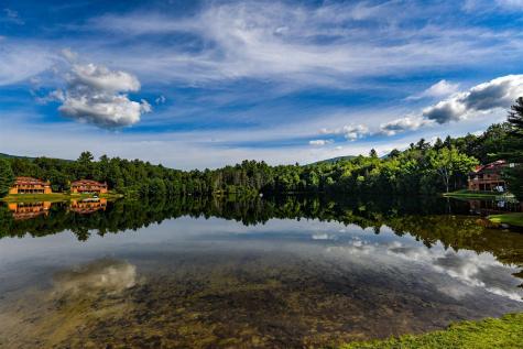 9 Ridge B Drive Woodstock NH 03262