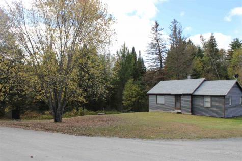 353 Pike Hill Road Corinth VT 05039