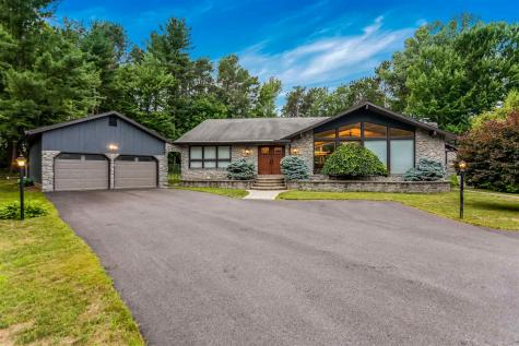 127 O'Brien Court Williston VT 05495