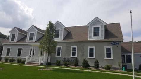 3510 Lafayette Road Portsmouth NH 03801