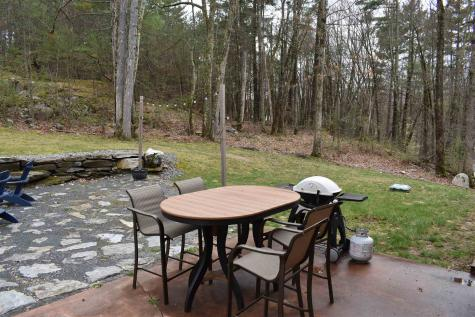 210 Wildlife Road Salisbury VT 05769