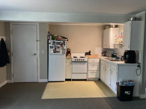 448 Bunker Hill Road Pomfret VT 05053