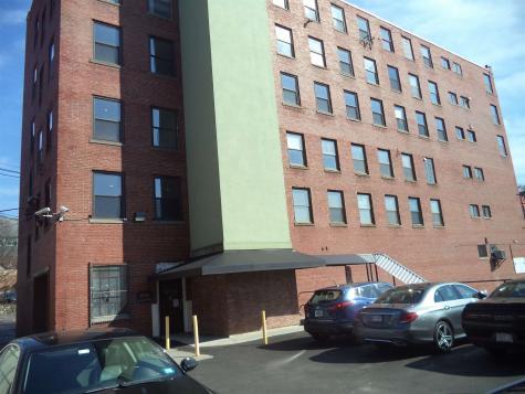 241 Winter Street Haverhill MA 01832