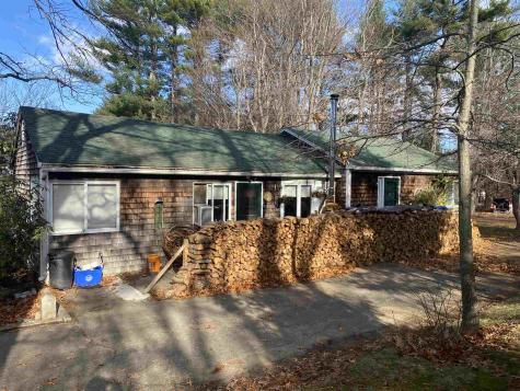 74 Crest Drive Somersworth NH 03878