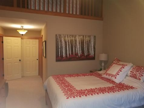 59 Westview Road Lincoln NH 03251