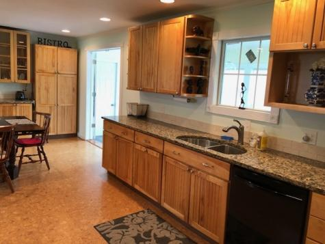 10 Lawrence Street Winchester NH 03470