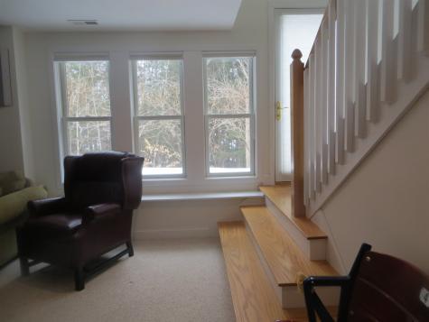 131 Granite Way Hartford VT 05059