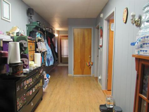 555 1st Avenue Berlin NH 03570