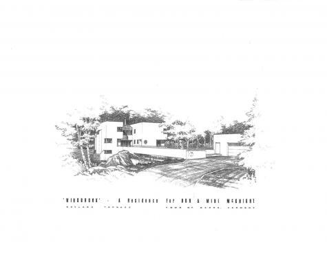 14 Skylark Terrace Barre Town VT 05641