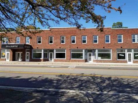 30 Main Street Conway NH 03818-1229