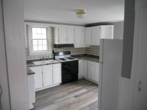 11-13 East Street Dover NH 03820