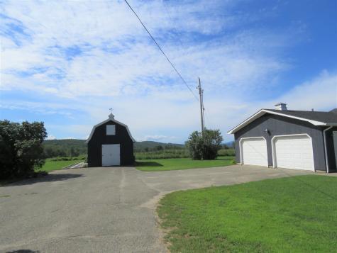 231 Poulin Farm Road Derby VT 05829