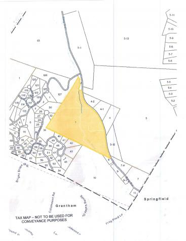 672 Bog Road Enfield NH 03748