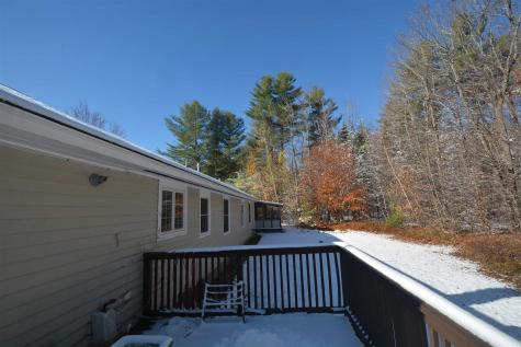 1462 King Hill Road New London NH 03257