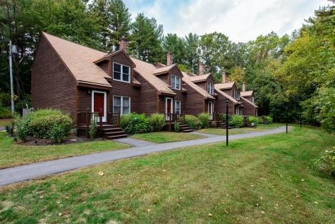 12 Bellamy Woods Road Dover NH 03820