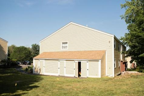603 Cocheco Court Dover NH 03820