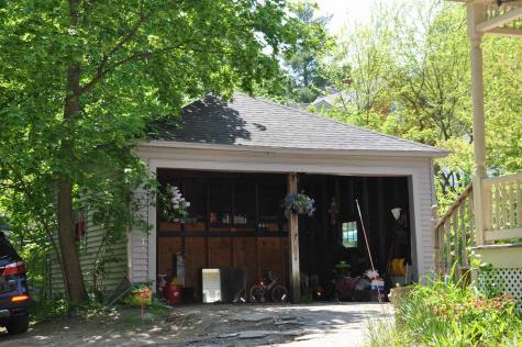 9-11 Albin Street Concord NH 03301