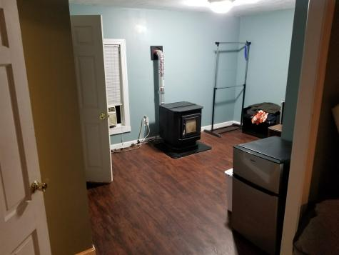 51 Granite Street Northfield NH 03276