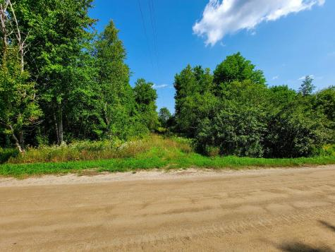 1244 Cheney Road Lowell VT 05847