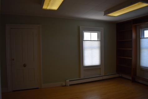 39 Court Street Middlebury VT 05753