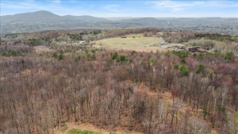 Lot 6 Red Maple Lane Bennington VT 05201
