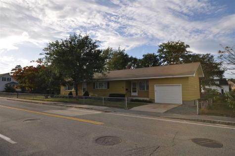 105 Ledge Street Nashua NH 03060