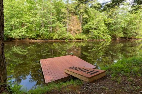 70 Campground Road Lee NH 03824