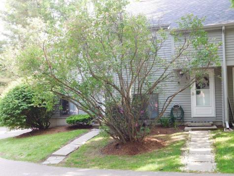 701 Dorset Street South Burlington VT 05403