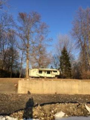 25 Moreau Drive Swanton VT 05488