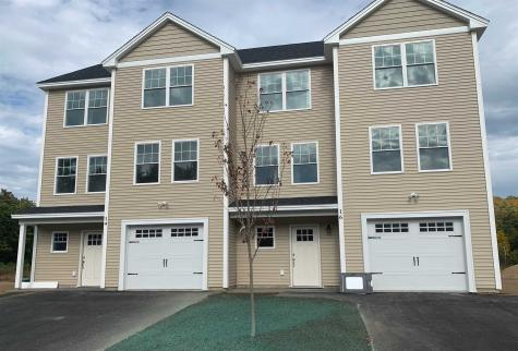 16 Waterford Drive Raymond NH 03077