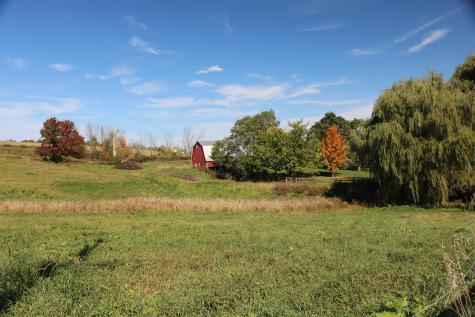 148 Otter Creek Highway New Haven VT 05472