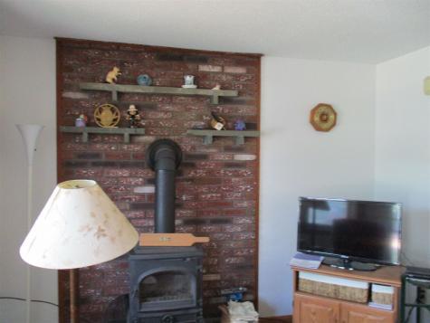 45 Lakewood Pines Road Bristol NH 03222