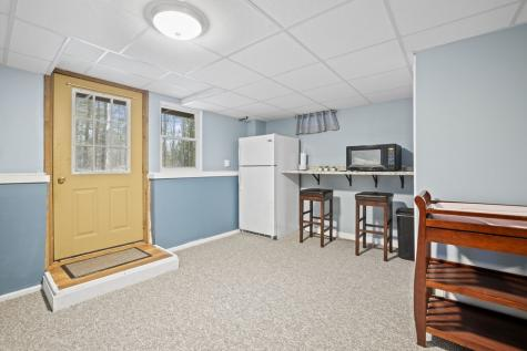 207 Chases Pond Road York ME 03909