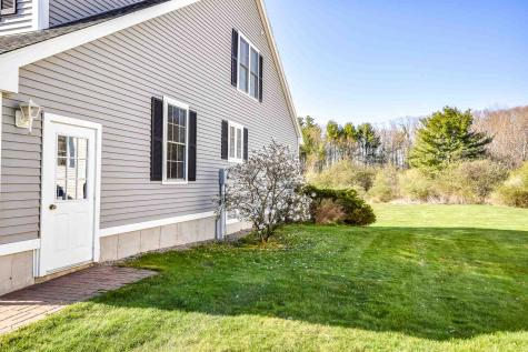 51 Augusta Way Dover NH 03820